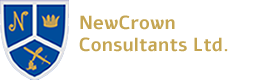 NewCrown Consultants Ltd.